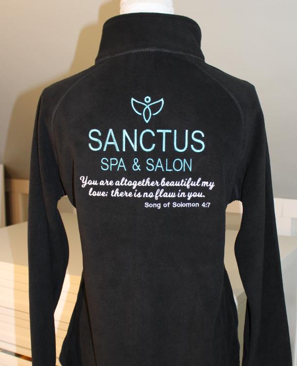 sanctus-back-750.png